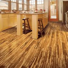 Narrow Plank Or Wide Plank Bamboo Flooring Bamboo Flooring - How expensive is bamboo flooring