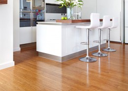 Bamboo Flooring Myths And Misconceptions Bamboo Flooring - Are bamboo floors expensive